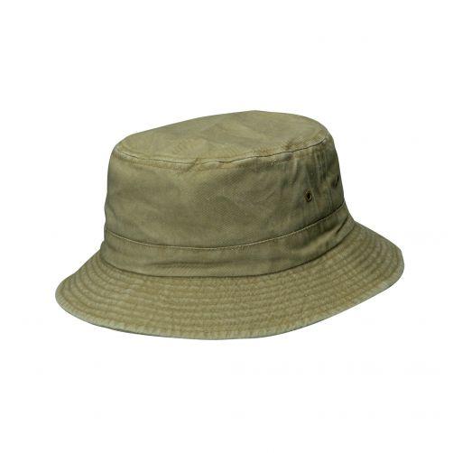 Dorfman-Pacific---Bucket-Hut-für-Kinder---Sand