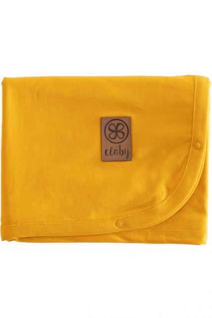 Cloby---UV-schützende-Sonnendecke---Mango