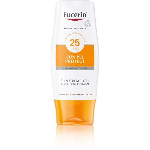 Eucerin---Sonnencreme-Sun-Allergy-Protect-SPF25