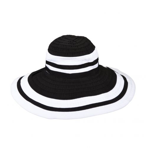 Scala---UV-Hut-für-Damen---schwarz-