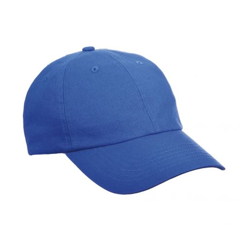 Tropical-Trends---Mütze-für-Damen