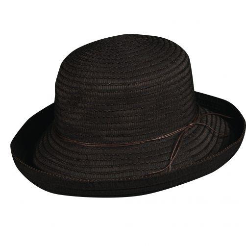 Scala---UV-Hut-für-Damen---schwarz
