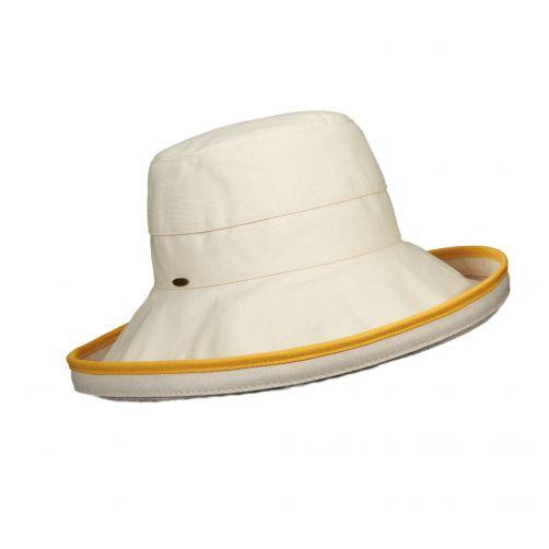 Scala---UV-Hut-für-Damen---Scala---Banana