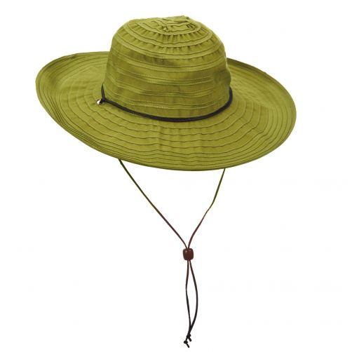 Scala---Hut-für-Damen