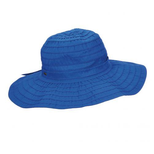 Scala---UV-Hut-für-Damen---New
