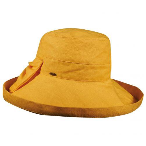 Scala---Hut-für-Kinder---Banane
