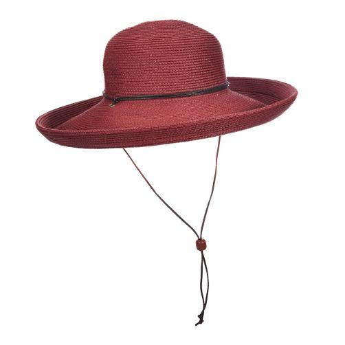 Scala---Hut-mit-Kordel-für-Damen---Marsa