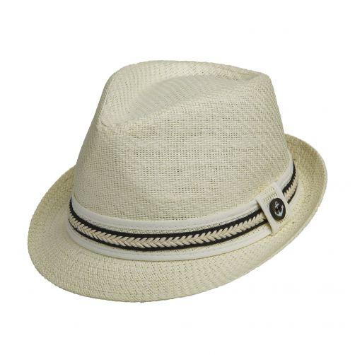 Scala---Hut-für-Damen-von-Tropical-Trends---schwarz