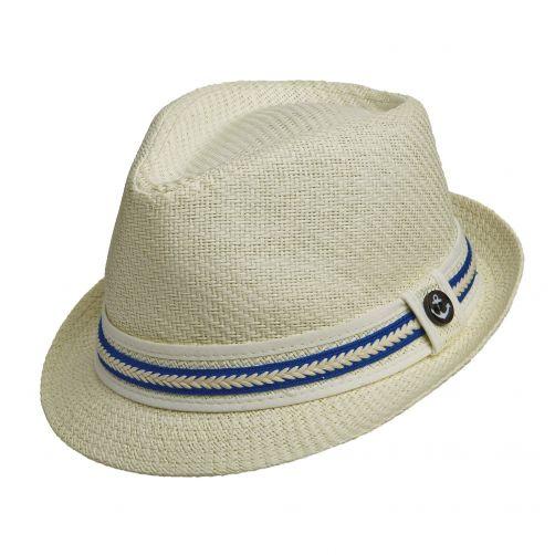 Scala---Hut-für-Damen-von-Tropical-Trends---Royal