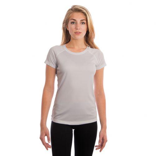 Vapor-Apparel---UV-Shirt-kurzärmlig-für-Damen---Grau
