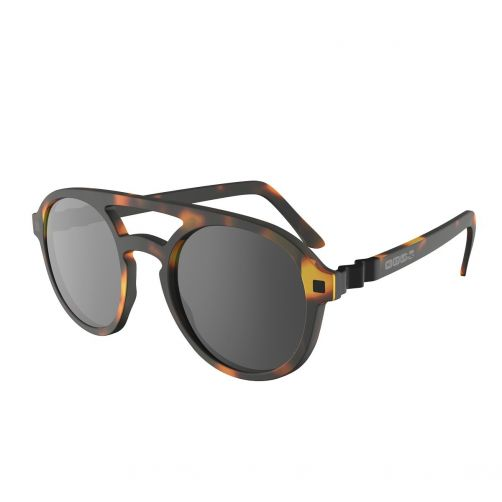 Ki-Et-La---UV-Sonnenbrille-Kind---PiZZ---Braun