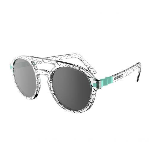 Ki-Et-La---UV-Sonnenbrille-Kind---PiZZ---Zickzack