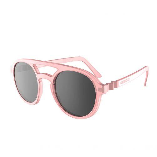 Ki-Et-La---UV-Sonnenbrille-für-Kinder---PiZZ---Pink