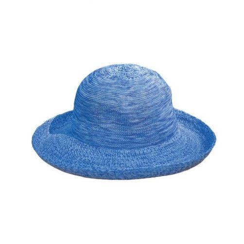 Rigon---UV-Sonnenhut-für-Damen---Himmelblau