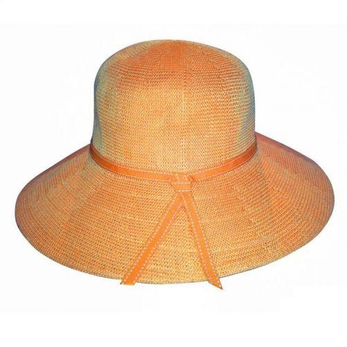Rigon---UV-Schlapphut-für-Damen---Suzi---Mango