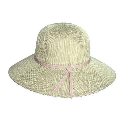 Rigon---UV-Schlapphut-für-Damen---Suzi---Elfenbein