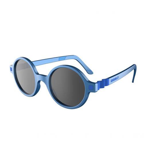 Ki-Et-La---UV-Sonnenbrille-für-Kinder---RoZZ---Blau