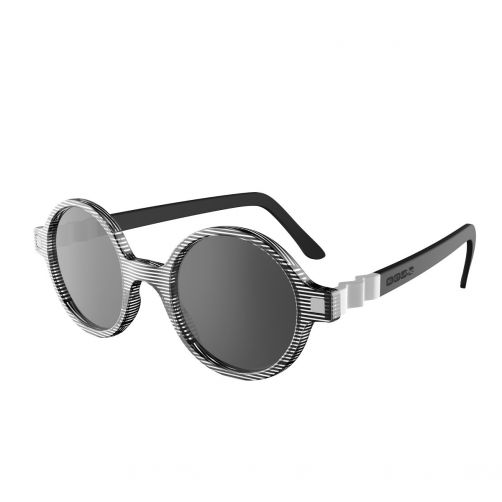 Ki-Et-La---UV-Sonnenbrille-für-Kinder---RoZZ---Striped