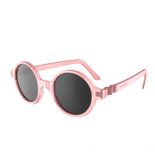 Ki-Et-La---UV-Sonnenbrille-für-Kinder---RoZZ---Pink