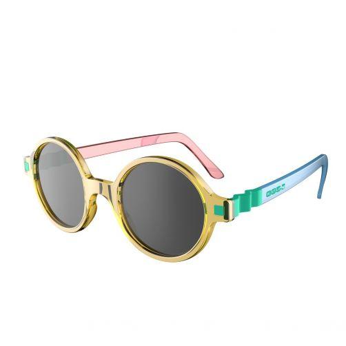 Ki-Et-La---UV-Sonnenbrille-für-Kinder---RoZZ---Multi