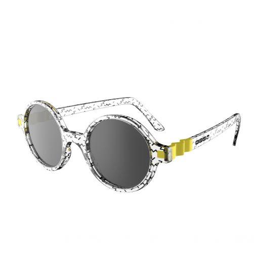 Ki-Et-La---UV-Sonnenbrille-Kind---RoZZ---Zickzack