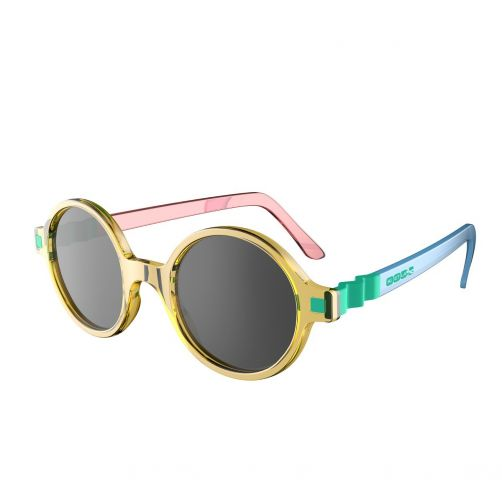 Ki-Et-La---UV-Sonnenbrille-Kind---RoZZ---Multi