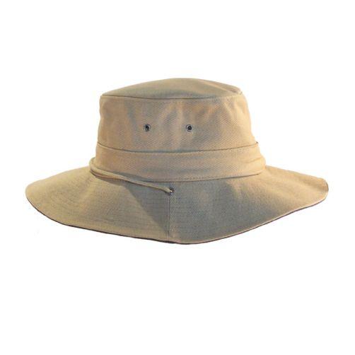 Rigon---UV-Booniehut-für-Herren---Khaki