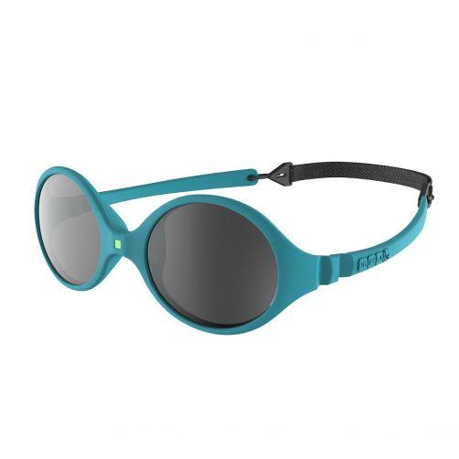 Ki-Et-La---UV-Sonnenbrille-für-Babys---Diabola---Blau
