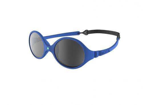 Ki-Et-La---UV-Sonnenbrille-für-Babys---Diabola---Dunkelblau