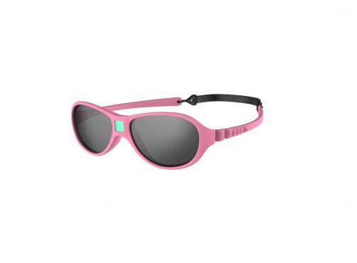 Ki-Et-La---UV-Sonnenbrille-für-Babys-und-Kleinkinder---Jokaki---Pink