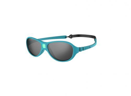 Ki-Et-La---UV-Sonnenbrille-für-Babys-und-Kleinkinder---Jokaki---Blau