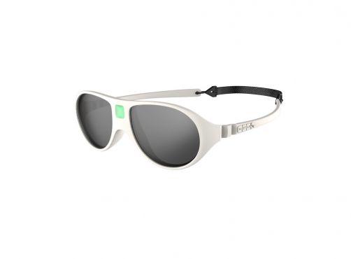 Ki-Et-La---UV-Sonnenbrille-für-Kleinkinder---Jokala---Creme