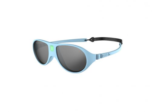Ki-Et-La---UV-Sonnenbrille-für-Kleinkinder---Jokala---Himmelblau