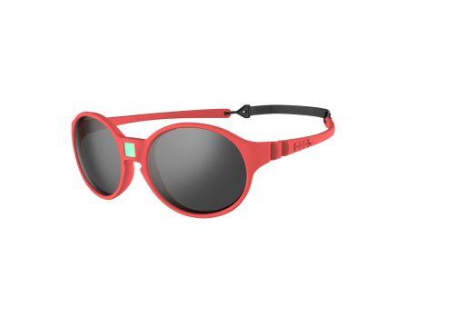 Ki-Et-La---UV-Sonnenbrille-für-Kleinkinder---Jokakids---Rot