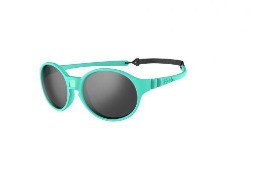 Ki-Et-La---UV-Sonnenbrille-für-Kleinkinder---Jokakids---Mintgrün