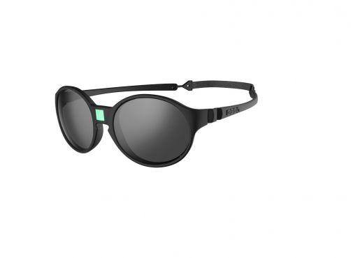Ki-Et-La---UV-Sonnenbrille-für-Kleinkinder---Jokakids---Schwarz