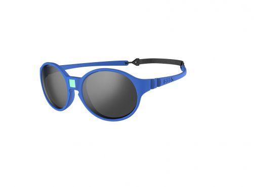 Ki-Et-La---UV-Sonnenbrille-für-Kleinkinder---Jokakids---Dunkelblau