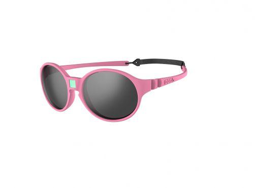 Ki-Et-La---UV-Sonnenbrille-für-Kleinkinder---Jokakids---Pink