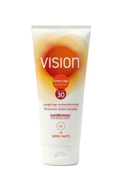 Vision---UV-Sonnencreme---SPF30