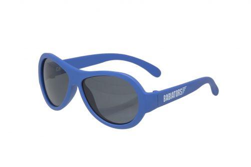 Babiators---UV-Sonnenbrille-für-Kinder---Blau-Angels---blau