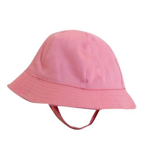 Scala---Bucket-Hut-für-Kinder---Pink