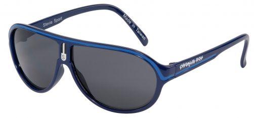 Frankie-Ray---UV-Sonnenbrille-für-Kinder---Stevie-Sport---Blau
