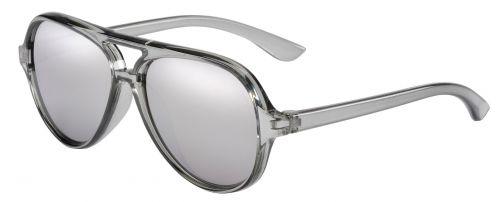 Frankie-Ray---UV-Sonnenbrille-für-Kinder---Stanley---Grau