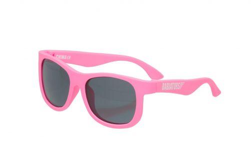 Babiators---UV-Sonnenbrille-für-Babys---Pink