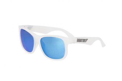 Babiators---UV-Sonnenbrille-für-Kinder--Navigators---Eisblau-/-Blau