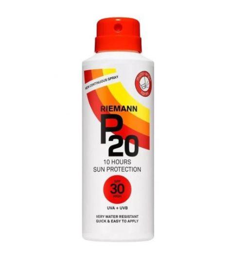 P20---P20-Continuous-Spray-SPF30