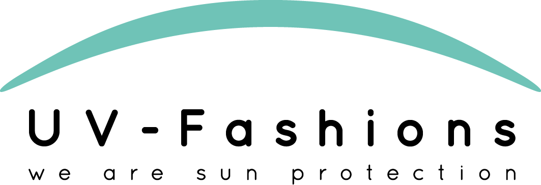 UV Fashions logo