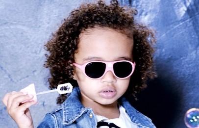 Ki ET LA Sonnenbrillen für Kinder