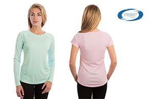vapor apparel uv-kleding