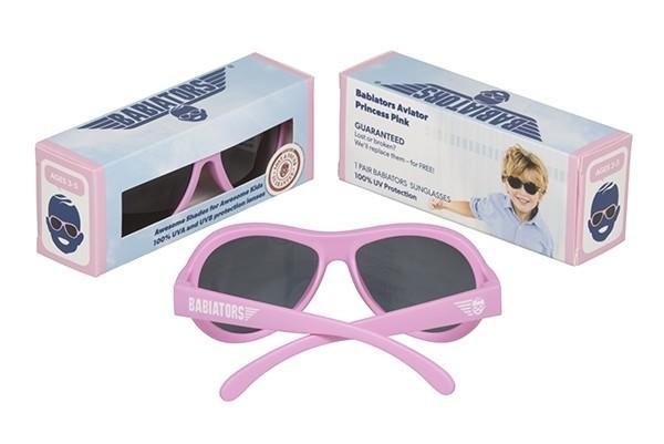 Babiators Sonnenbrille UV400
